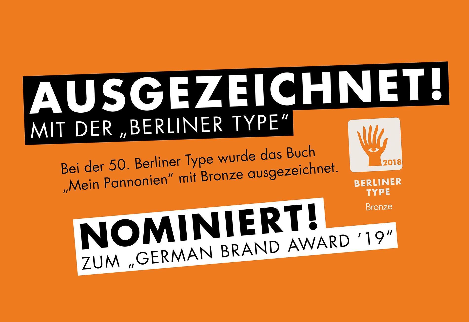 K_web_berliner_type
