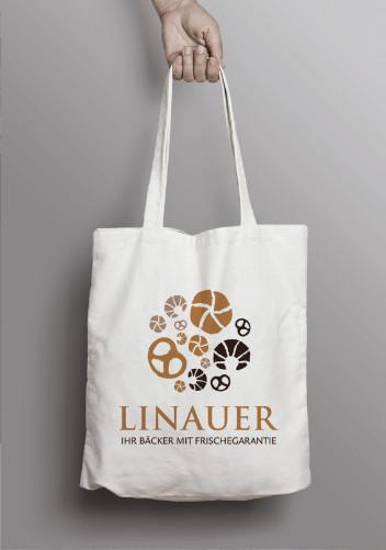 Bäckerei Linauer