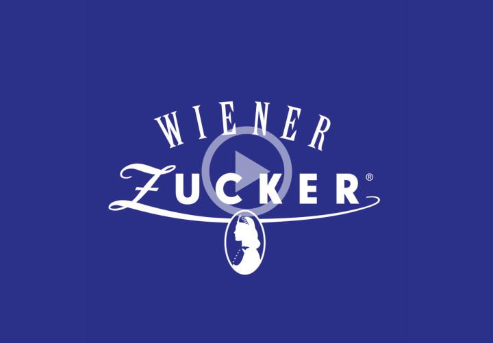 AGRANA Zucker GmbH
