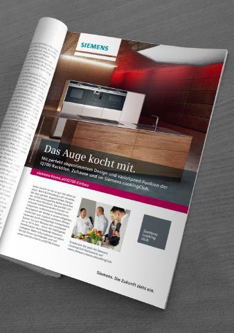 kotschever werbeagentur kotschever werbeagentur. Black Bedroom Furniture Sets. Home Design Ideas