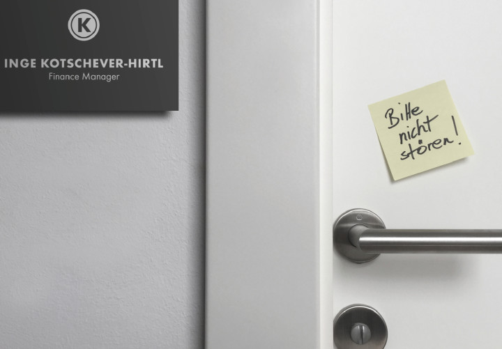 INGE KOTSCHEVER-HIRTL