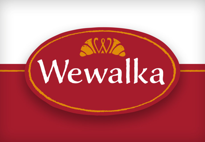 Wewalka