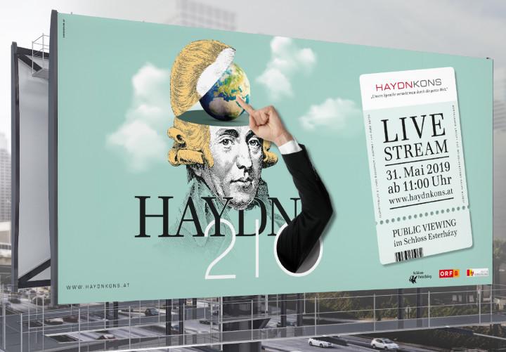 Haydn.210