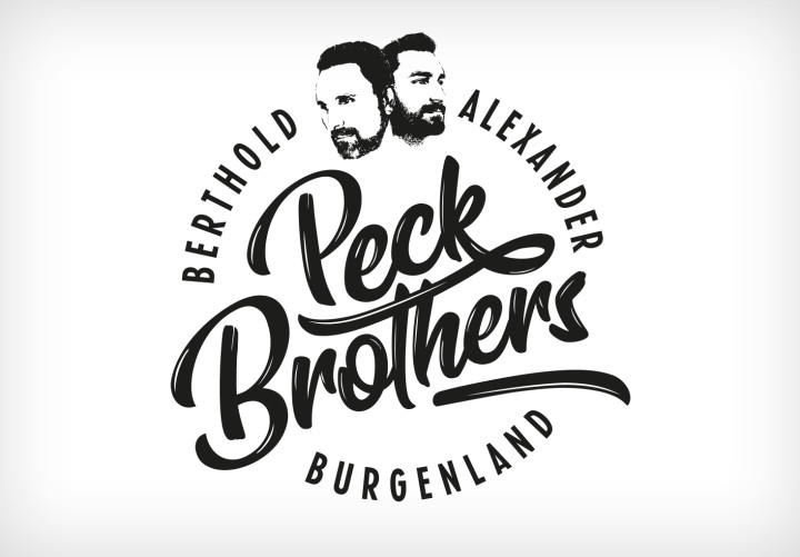 Peck Brothers